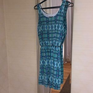 NEW WITH TAGS Sun Dress